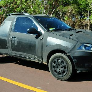 fiat strada adventure 2013 colombia video de carros auto fiat strada