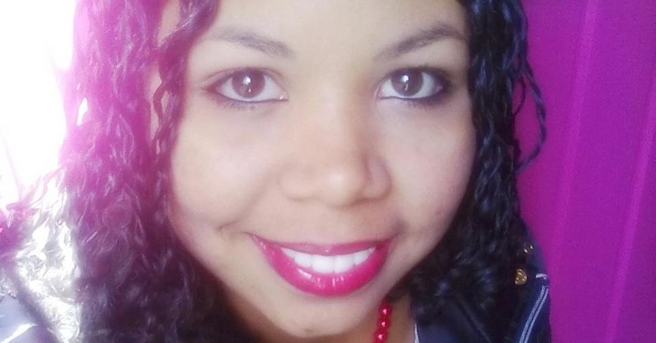 7.mar.2013 - Driele Pedroso Lucas, 23, morreu em Porto Alegre na manhã de quinta-feira (7 de março). Ela é a 241ª vítima do incêndio de 27 de janeiro na boate Kiss, em Santa Maria (RS). A jovem era a última paciente que ainda respirava com ajuda de aparelhos em decorrência da tragédia. Com esta morte, sobe para 241 o número de mortos pelo incêndio