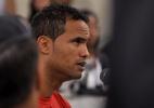 Ex-goleiro Bruno lembra 7 a 1 na prisão e revela mágoa com ex-flamenguistas