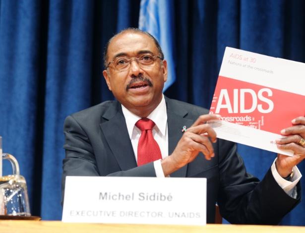 fotos da aids pesquisa escolar holidays oo