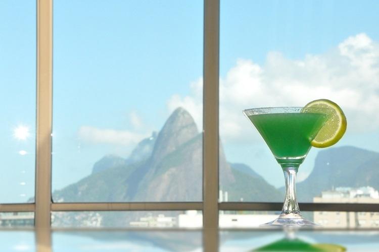 50 sugest es de pacotes e hot is para passar o feriado da Rio design hotel
