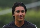 Chega nesta quinta: Flamengo resolve as pendências e acerta com Moreno