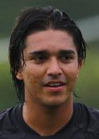 Futebol carioca: Flamengo aparece como opção para Marcelo Moreno