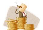 Crise econômica reduz número de milionários no Brasil, diz consultoria (Foto: Thinkstock)