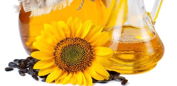 A semente de girassol é nutritiva e rica em gordura poli-insaturada e, quando torrada, apresenta nutrientes
