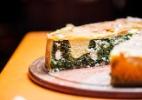 Torta Pascalina