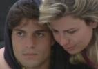 """Fernanda e André estão no paredão. Quem deve deixar o """"BBB13""""? - TV Globo/Reprodução"""
