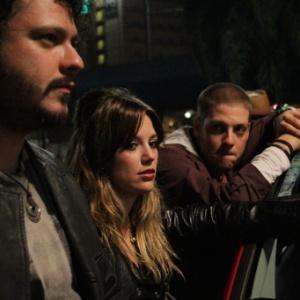 Divulgação / Imagem Filmes