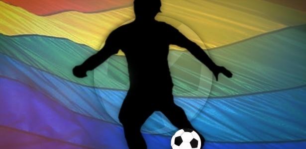 Cartolas da Federação Alemã são entusiastas do apoio a jogadores homossexuais