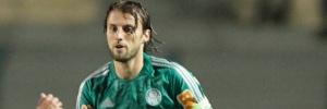 seleção brasileira: Henrique é cortado para jogar Libertadores, e Felipão convoca Rodrigo Moledo