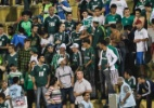 Palmeiras justifica preo de ingresso com desconto a scio e riqueza de Itu