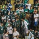 Palmeiras justifica pre&ccedil;o de ingresso com desconto a s&oacute;cio e riqueza de Itu