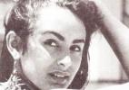 Morre Susana Duijm, a primeira Miss Mundo da América Latina (Foto: Reprodução)