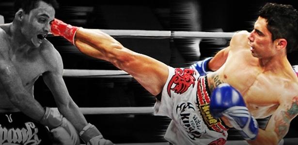 Armario De Cozinha Casas Bahia Preto E Branco ~ Assuntos interessantes Tudo sobre kick boxing