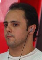 fórmula 1: Frustração toma conta da Ferrari após sábado ruim