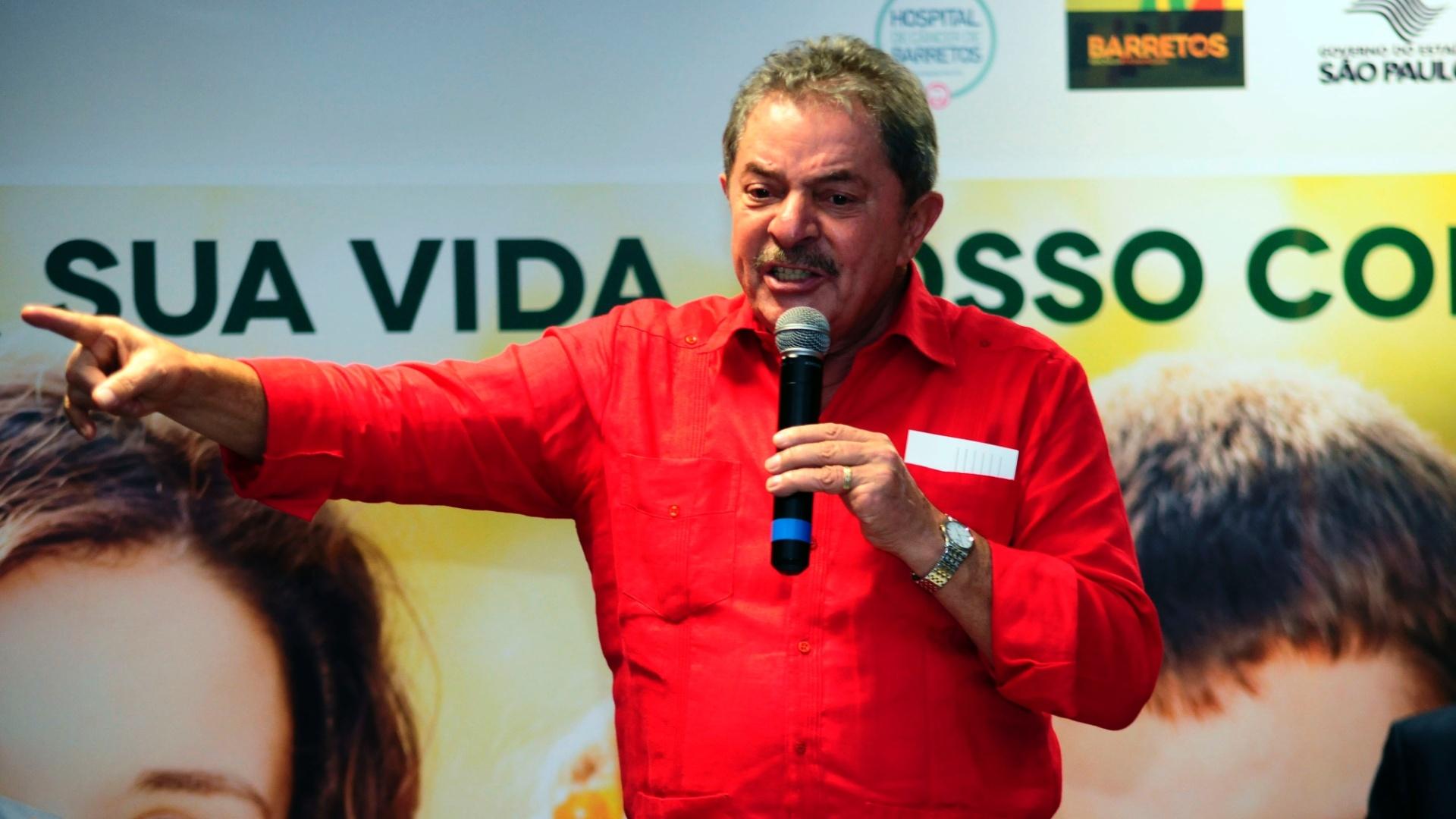 badoo portugal entrar videos de orgias