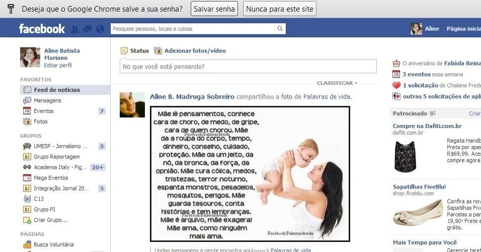 Montagem de fotos para facebook - Fazer Montagem de fotos