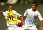 Em contrato, DIS teria lucro mesmo que carreira de Neymar não decolasse