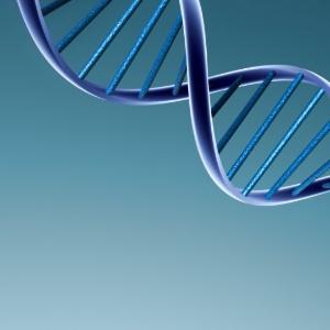 Todo mundo herda alterações no DNA, mas se estas mutações são perigosas ou não depende de onde está o erro no código genético
