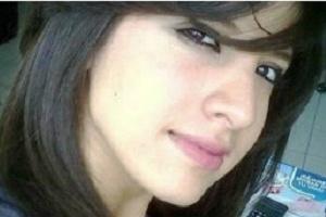 Karina del Pozo foi estuprada e morta