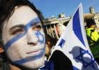 Confira 21 datas para entender os conflitos do Oriente M�dio