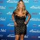 "Mariah Carey nega ter dublado msicas na final do ""American Idol"", diz site - Getty Images"