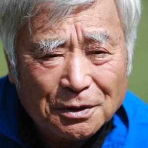 Yuichiro Miura é a pessoa mais velha a escalar o Everest