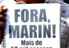 J�lio C�sar Guimar�es/UOL Esporte