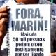FPF responde a acusações de Romário sobre controle antidoping