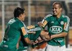Libertadores - 8ªs: Palmeiras defende tradição contra o Tijuana na volta