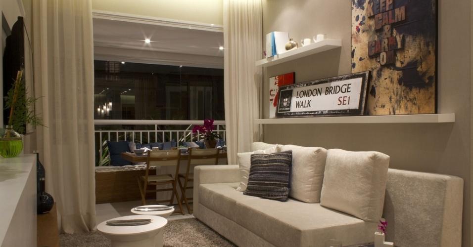 decoracao de apartamentos pequenos alugados : decoracao de apartamentos pequenos alugados:-de-pregos-e-parafusos-as-arquitetas-daniella-de-barros-e-pricilla-de