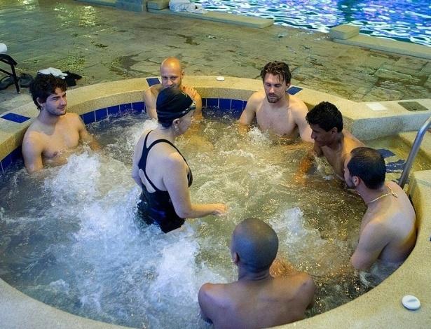 relax ermesinde homens transando
