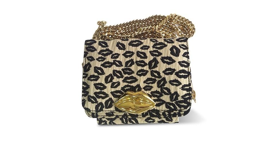 Bolsa De Tecido Para Noite : Inspire se em bolsas de todos os estilos para diferentes