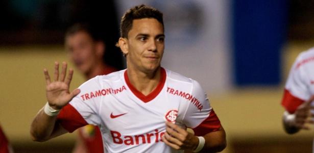 Internacional foi o único time a eliminar o jogo de volta ao derrotar o Rio Branco-AC