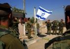 Veja 21 datas para entender os conflitos do Oriente Médio - EFE/David Silverman POOL