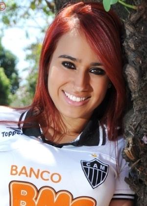 Jéssica Fonseca