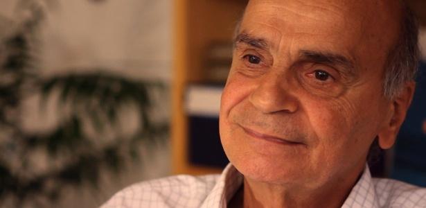Para Varella, os médicos sozinhos não têm condições de garantir a assistência adequada à população