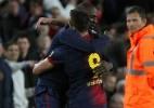 Mais Espanhol: Barça faz 5 sem Messi e tem volta de transplantado