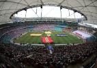 Com mudanças, FBF e clubes definem a fórmula do Campeonato Baiano 2017