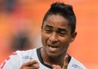 recebeu propostas: Corinthians discute saída de Jorge Henrique
