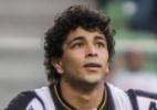 Sem Ronaldinho: Atlético-MG bate Tombense e fica mais perto da final