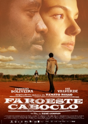 Download Oficial Do Filme Faroeste Caboclo Inspirado Na Musica