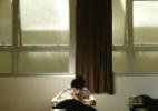 Confira sete dicas para manter a concentra��o durante os estudos