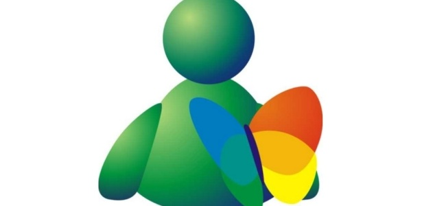 Windows Live Messenger Sex