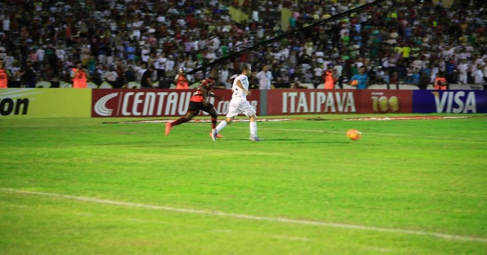Copa do Brasil nesta quarta-feira 6 fotos 1a0fa8ffead20