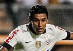 Blog do Juca: Paulinho d adeus ao Corinthians j neste domingo