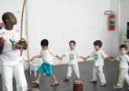 Folclore : Relembre a infância com 18 cantigas de roda - Fernando Donasci/UOL
