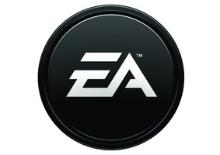 EA cortou funcionários em estúdios no Brasil, Canadá e Inglaterra.
