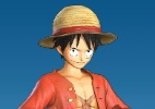 One Piece: Pirate Warrior 2