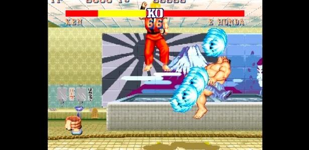 arcade-tambem-conhecido-como-street-figh